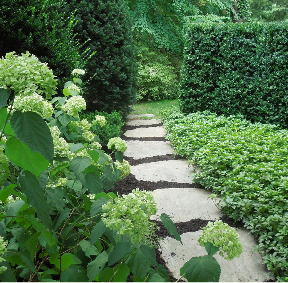 contact-kate-reid-landscaping